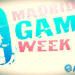 Madrid Games Week: Videoresumen