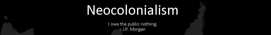 neocolonialism1