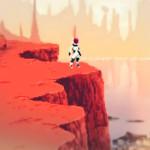 Stranded: Bellos planetas perdidos