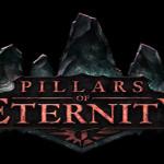 Trailer y nombre para Project Eternity
