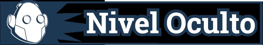 Logo_Finalv1