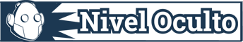 Noticias y análisis de juegos indie para PS3, XBOX, PS VITA, 3DS, NDS, PSP, PS2, iOS, Android