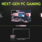Limelight: Streaming de tu PC a otros dispositivos