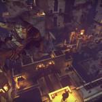 Styx – Master of Shadows: ¿La continuación de Of Orcs and Men?