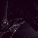 Anunciado Alien: Isolation