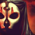 1001 Videojuegos que debes jugar: KOTOR II