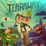 Análisis: Tearaway