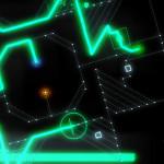 Trace Vector: otro juego indie que te joderá el cerebro