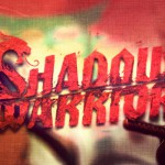 Análisis: Shadow Warrior