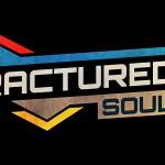 Fractured Soul en PC