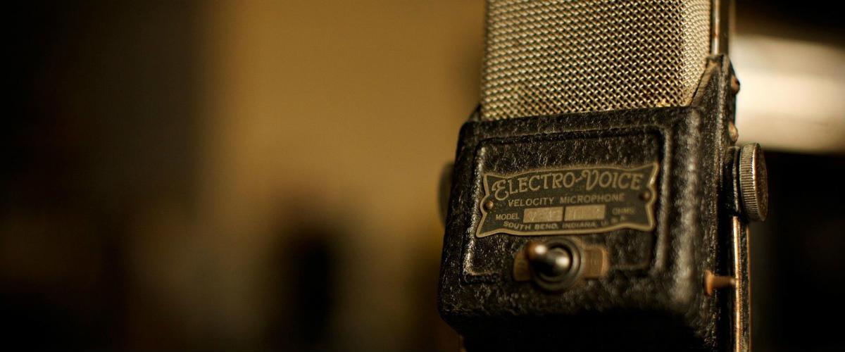 Podcast Nivel Oculto [S01E03] 2