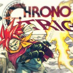 1001 videojuegos que debes jugar: Chrono Trigger
