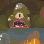 Crawl es el RPG multijugador que estabas esperando
