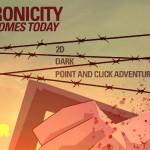 Dead Synchronicity llega a Kickstarter