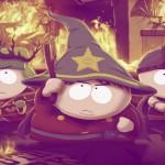 Análisis: South Park – La Vara de la Verdad