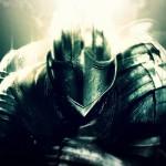 1001 videojuegos que debes jugar: Dark Souls
