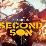 Análisis – inFamous: Second Son