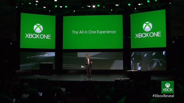 Xbox_One_Conference