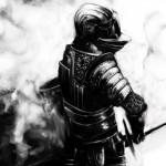 1001 videojuegos que debes jugar: Demon's Souls