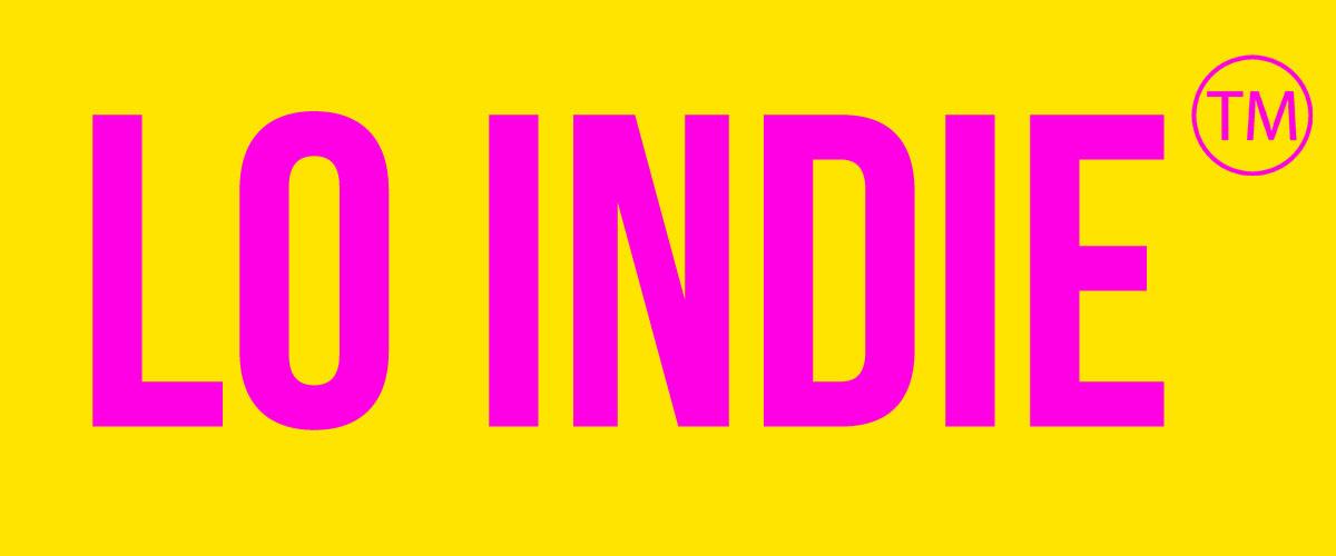 Lo Indie