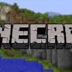 Análisis: Minecraft