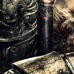Análisis: Dark Souls II