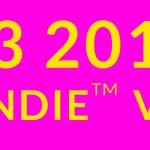 E3 2014: Lo Indie Vol. 1