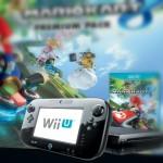 ¿ Wii U o Mario U ?