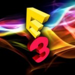 Los Retos de la Next Gen: La Importancia del E3 2014