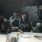 Alien-isolation-dlc