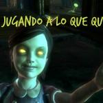 Bioshock-little-sister