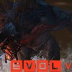 Evolve: ¿Quien es el monstruo?