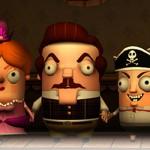 Wayward Manor muy pronto en Steam, llegará a iOS