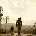 1001 Videojuegos que Debes Jugar: Fallout 3