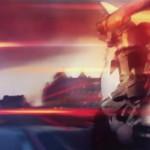 Sienna Storm es lo nuevo del escritor de Deus Ex