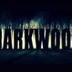 darkwood-port