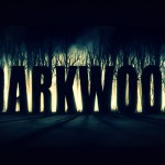 darkwood-port