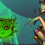 A City Sleeps: Harmonix intenta recuperar el ritmo