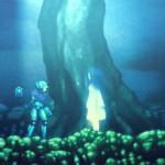 Ghost Song: Tras la senda Super Metroid
