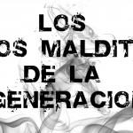 Los Hijos Malditos de la Generación