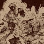 Pathologic: La plaga asoladora