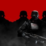Análisis: Wolfenstein – The New Order