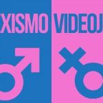sexismo videojuegos