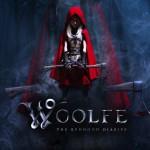 Woolfe – The Red hood Diaries, de GRIN Gamestudios