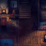 Children of Morta reivindica la belleza del pixel