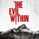 The Evil Within o…