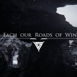 For Each Our Roads of Winter: Lo gris