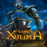 Primeras Impresiones: Lords of Xulima