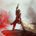 Análisis: Dragon Age Inquisition