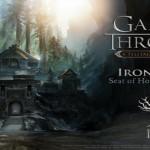 Primeros detalles de Game of Thrones, de Telltale Games
